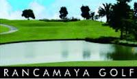 tempat wisata di bogor rancamaya golf