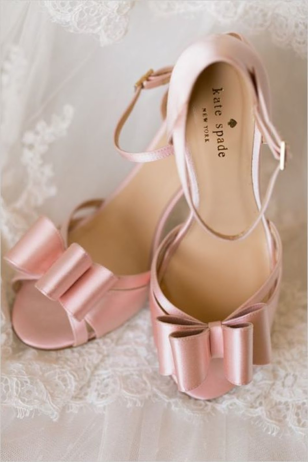 top wedding shoes 2017