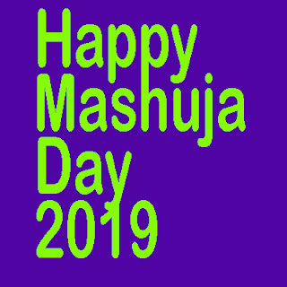 Happy Mashujaa day 2020 images free download and quotes