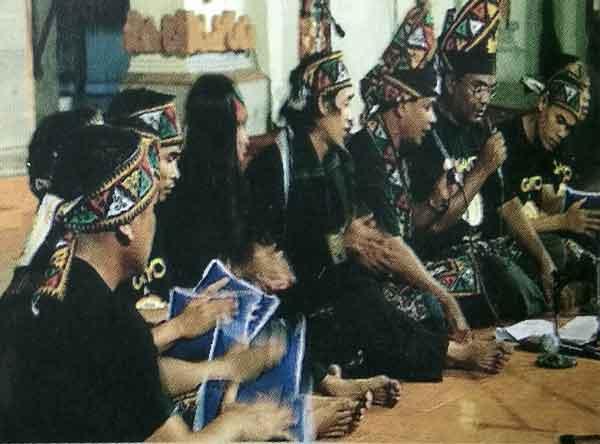 suku-bangsa-gayo-aceh
