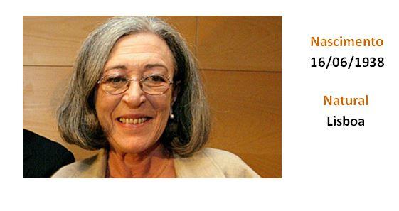 Esta lei – Maria Velho da Costa