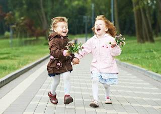 الصوره حلوه , الابتسامة في اجمل اللقطات