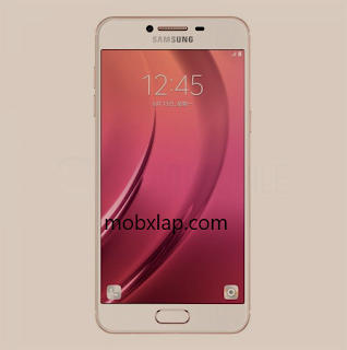 سعر Samsung C5 في مصر اليوم