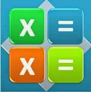 Konsep Perkalian di Dalam Matematika Dasar