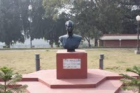 Khudiram Bose history