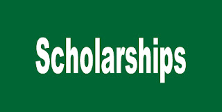 NLNG 2018 Post-Primary, Under-Graduate & Post-Graduate Scholarship Award