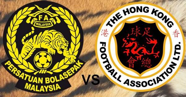 siaran langsung malaysia vs hong kong 5 september