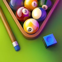 Shooting Ball Mod Apk