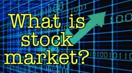 stock market, stock market india, stock market today, stock market live, stock market of india, stock market investment, stock market news,