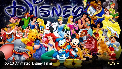 Watch Disney Movies Full Online For Free Without Downloading