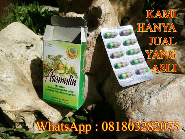 jual asamulin,  asamulin berbahaya,  alamat agen asamulin,  harga asamulin, herbal  bahaya asamulin,  asamulin bpom,  asamulin bukalapak,  efek samping asamulin,  asamulin original