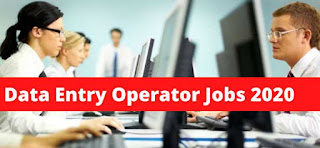 Sarkari Job Alert: Mangaldai Wildlife Division Recruitment 2020 For Data Entry Operator Posts | Sarkari Jobs Adda 2020