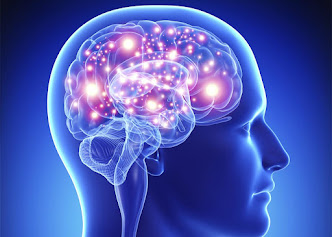 4 WAYS OF IMPROVING YOUR MEMORY POWER