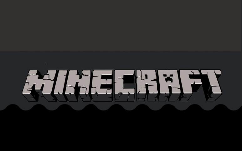 Securing Your Minecraft Server to Protect from Cyber Attack