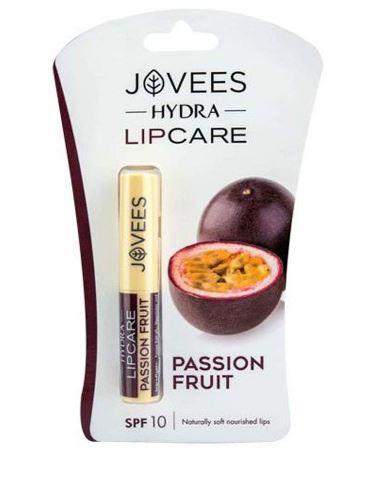 Jovees Anti blemish Pigmentation cream 60gm (pack of 2)