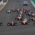 F3 Europea: Vips gana la Carrera 3 en Silverstone con Fenestraz como escolta