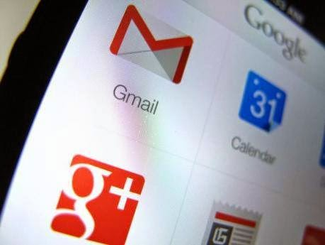 http://www.geekyharsha.in/2014/09/493-million-gmail-passwords-leaked-by.html