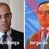 Bolsonaro decide mudar nome para Justiça e deve nomear Mendonça, da AGU