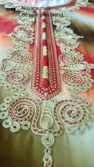 The Simplest Advice About Embroidery, About embroidery designs, How to create designs, uses of manual machine, making a video tutorial, Learn To Make Embroidery Designs Easy, Learn From My Video Tutorial,