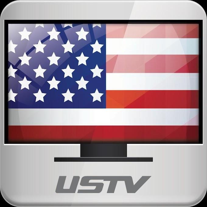 USTV Pro v6.4 MOD