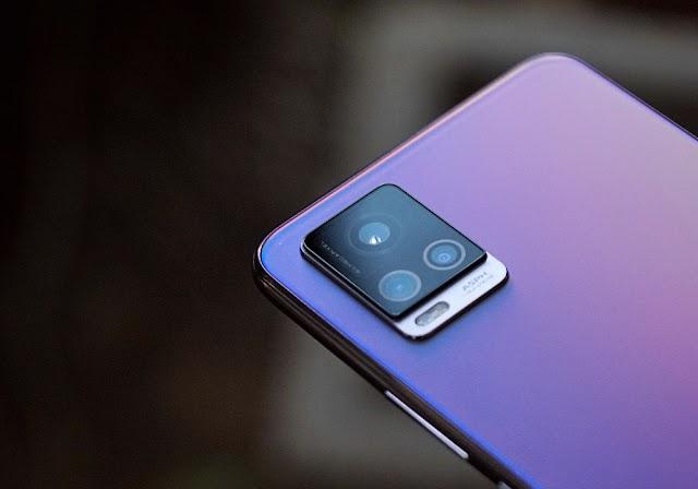 इस स्मार्टफोन ने सिर्फ 6 दिनों में 1 लाख से ज्यादा फोन की प्री-बुकिंग, सारे रिकॉर्ड तोड़ दिए This smartphone broke all records, pre-booking of more than 1 lakh phones in just 6 days