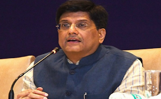 railway-will-not-be-privatise-goyal