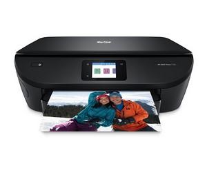 hp-envy-photo-7164-printer-driver