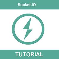 [Apps] Socket.IO Tutorial