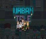 urban-tale