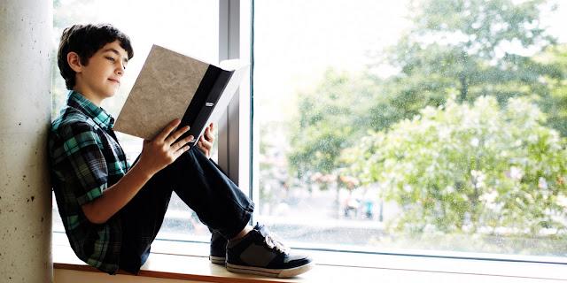 9 điều cha mẹ nhất định phải cho con cái biết để thọ ích cả đời