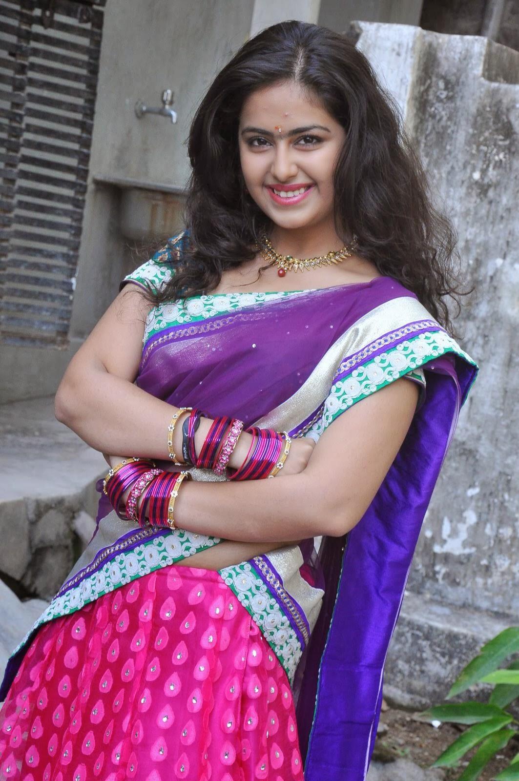 Raj Tarun Movies List - Chitramala