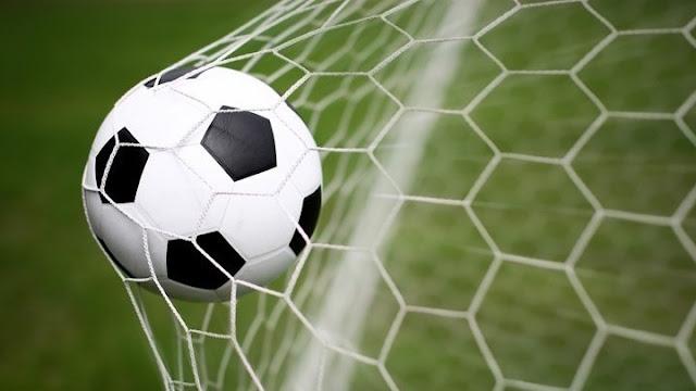 Οι αγώνες των ποδοσφαιρικών ομάδων της Αργολίδας το Σαββατοκύριακο 2-3 Οκτωβρίου