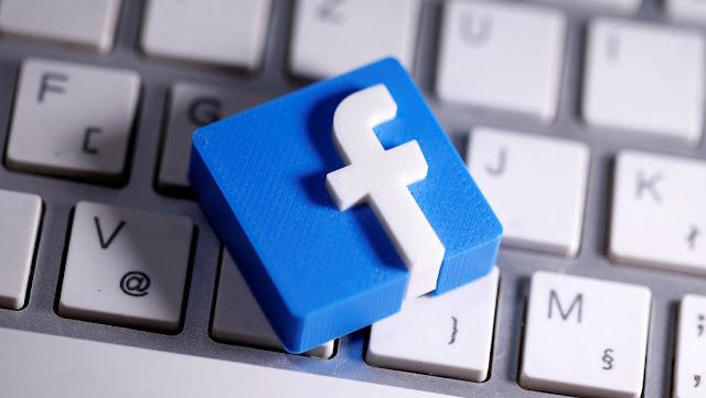 La Justicia alemana ordena a Facebook que deje de recopilar datos de manera automática