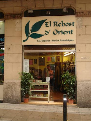 El-Rebost-dOrient-2