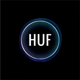 Watch Movies Online With Huf Kodi Addon