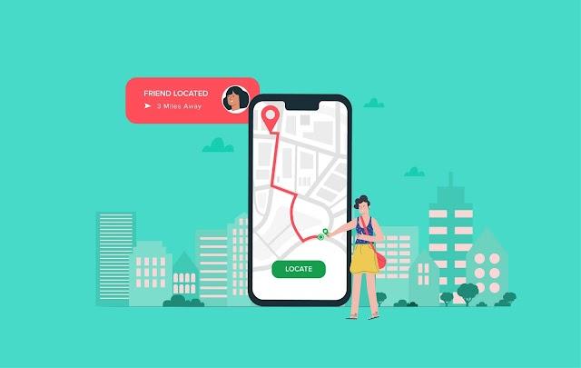 10 Aplikasi Pengawas, Bisa Melihat Aktifitas Orang Terdekat