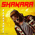 [Music] : BabaYanks - Shakara.