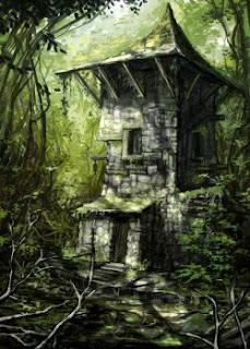 https://www.deviantart.com/art/LoS-Barnabe-s-Tower-181854193