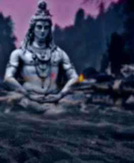 mahadev background hd
