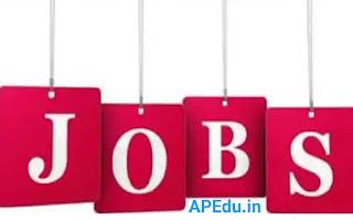 ISRO Recruitment 2020 :