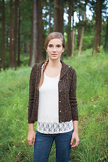 http://www.ravelry.com/patterns/library/freeport-cardigan