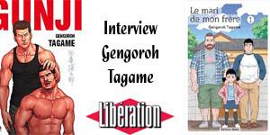 http://next.liberation.fr/images/2017/03/03/le-martyre-des-saints-c-est-tres-erotique_1553088