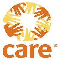 Opportunities at at CARE International in Nachingwea