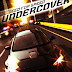 تحميل لعبة Need for Speed Undercover ريباك فريق RG Mechanics