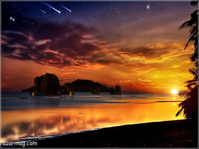 صور خلفيات - خلفيات فوتوشوب 10   Wallpapers - Photoshop Backgrounds 10