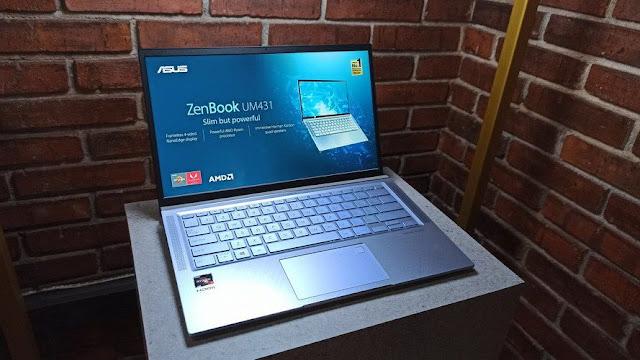 laptop-gaming-murah-2021