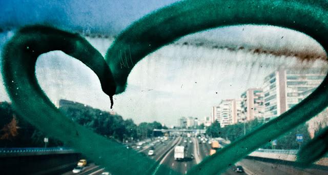 Autobahnherz
