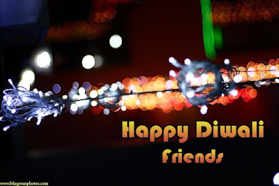 Diwali Pics For Greetings