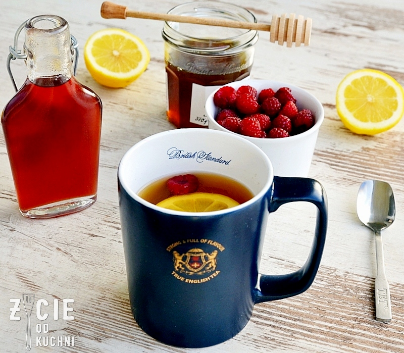 kubek herbaty, herbata tet, tet tea, tet, true, english tea, czarna herbata, liściasta herbata, angielska herbata, kubek z herbata, picie herbaty, herbata z cytryną, konkurs z tet, podroz zycia, zycie od kuchni