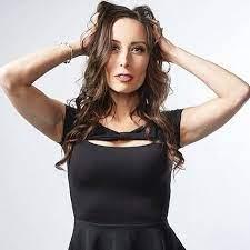 Sarah Gonzales Blaze TV Host: Age, Wiki, Biography, Husband , Is She Married?